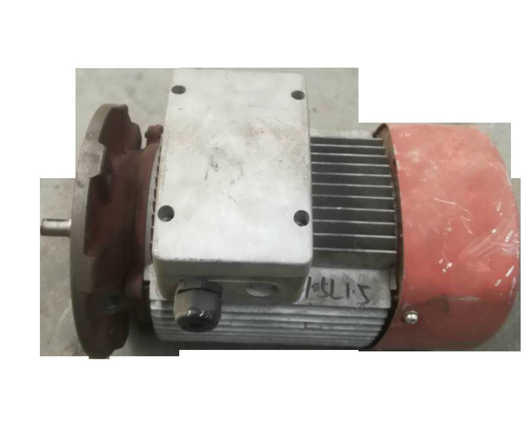 干货 ——为什么齿轮减速机的齿轮多数是斜齿?